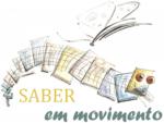 cropped-cropped-Logo-saber-em-movimento-1.png