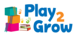 logo-01-play2grow-H