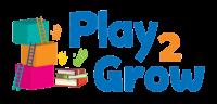 logo-01-play2grow-H